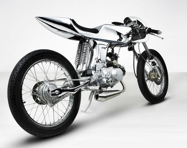 section Motos ..... - Page 6 H6i4sq