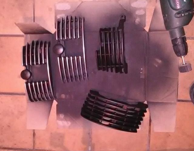 VT1100 Ace 1996 : modèle européen versus US + carburation - Page 5 R75hou