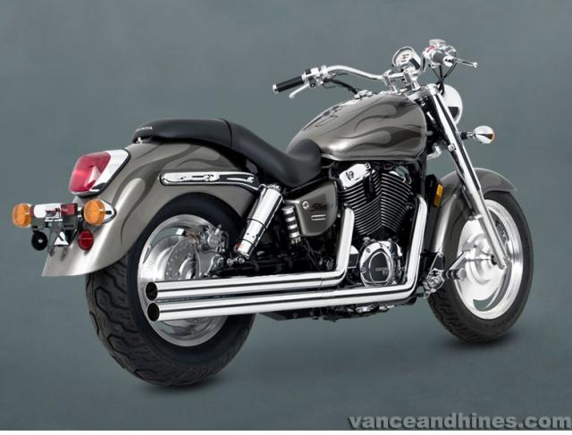 VT1100 Ace 1996 : modèle européen versus US + carburation - Page 8 Y9n00j