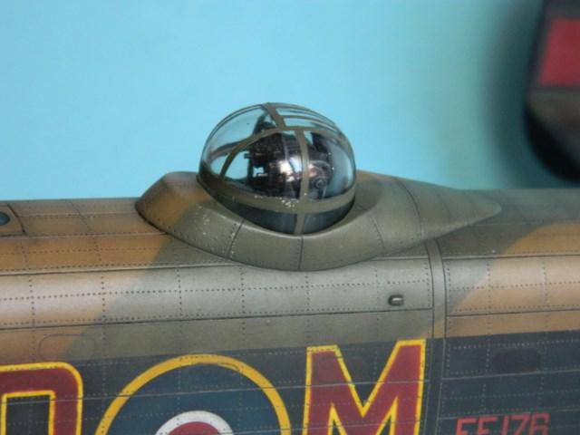 LANCASTER Mk III. Tamiya 1/48. - Page 14 B5003c