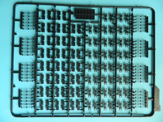 LEOPARD 2 A7. 1/35 Meng. Fertig. C31a4i