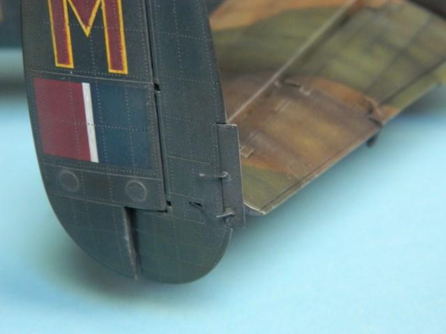 LANCASTER Mk III. Tamiya 1/48. - Page 14 Kgmxcy