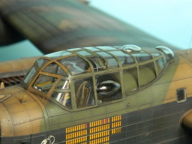 LANCASTER Mk III. Tamiya 1/48. - Page 14 Ps1u4g