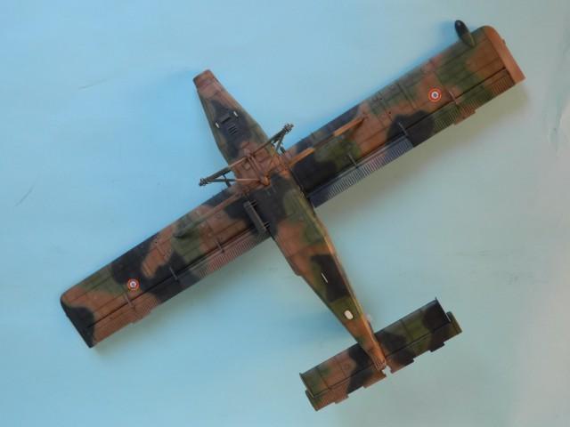 Pilatus PC-6/B2-H4. Roden 1/48. Fini. - Page 2 Yps12w