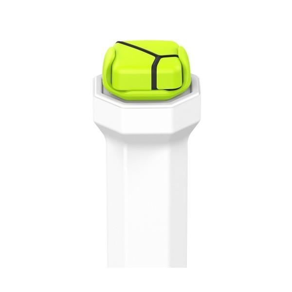 Zepp Tennis Sensor 510-thickbox_default