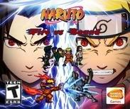 Naruto Fire VS Sound 1234310050_naruto_fire_vs_sound_pic