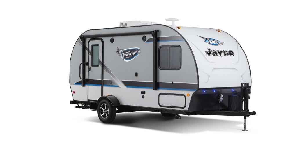 """Et pourquoi pas un """"Wrapping"""" de caravane? Hummingbird-1-1024x512"""