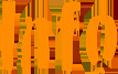 c. weekend à Millau / du 21 au 24 Mai [ANNULE] Info
