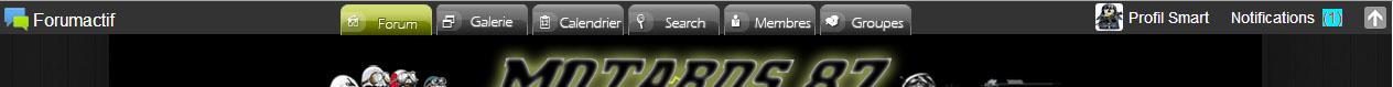 Curiosité : qu'avez-vous fais de votre toolbar ? - Page 2 Final_tool