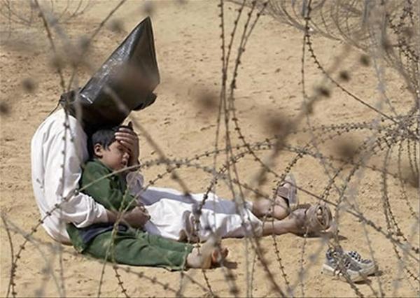 Top 10 12.-prisoner-of-war