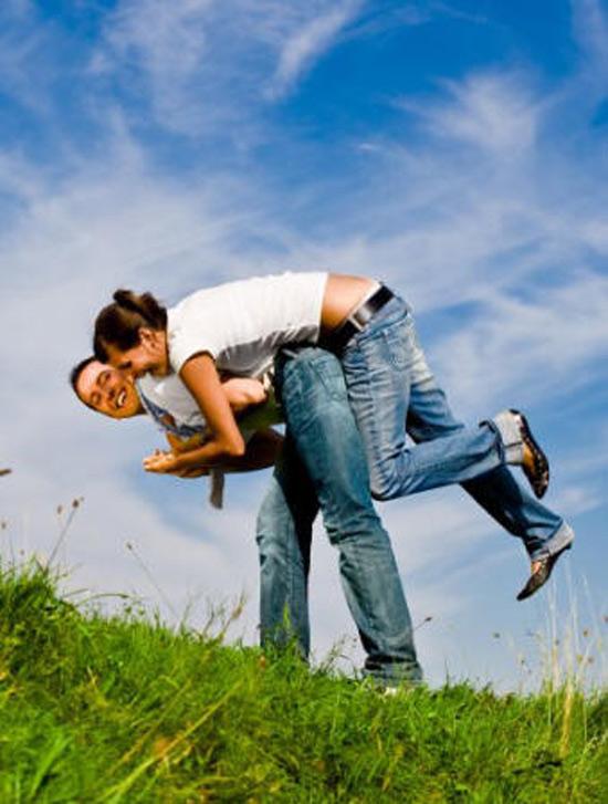 Što sve vole žene, prikaži slikom - Page 5 1.-relationship-help-tips