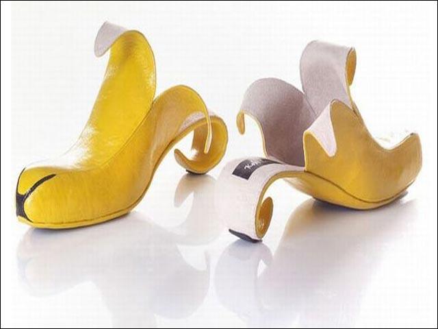 1 апреля - День Смеха - Страница 2 16-Tufli-banani