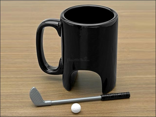 1 апреля - День Смеха - Страница 2 14-Kruzhka-dlya-golfa