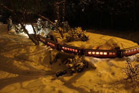 maqueta nevada 06_dsc03182