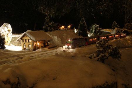 maqueta nevada 07_dsc03184