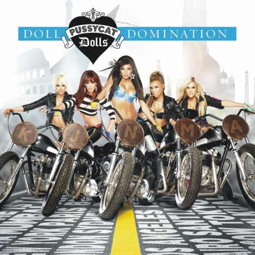 "Álbum >> ""Doll Domination"" [#3 US, #1 AUS, #4 UK, #6 IRE] 870_pussycat_dolls__doll_domination_deluxe_edition_2_disc_1"
