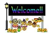 Manolo Sgreeting_welcome_sign_general_100-100