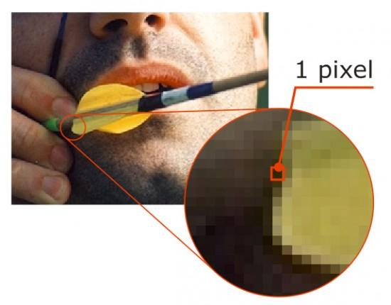 Como preparar fotos a tamaño, para tus perfiles o para los artículos de tu blog Figura-1-550x430