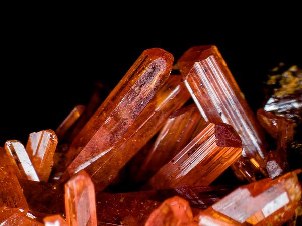 Kristali viših vibracija 400346010_VTYt7-M