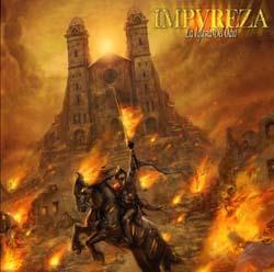[Metal] Playlist - Page 7 Impureza-iglesia