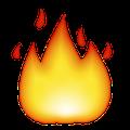 Gleason Park Maravilla, pt.7 - Page 4 Fire