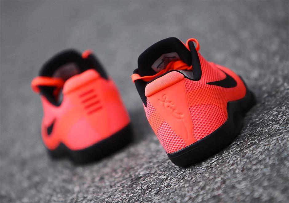 Nouveautés Sneakers - Page 2 Nike-kobe-11-em-barcelona-release-date-5