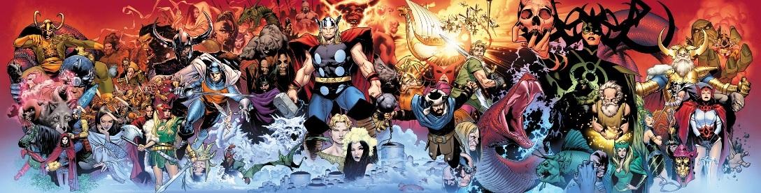 Archive #1 : L'ancien contexte du forum Asgardiens-les