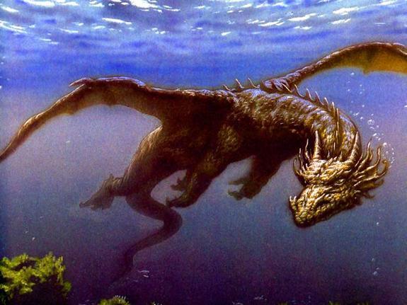 Ficha a completar para Dragones Dragon-acuatico