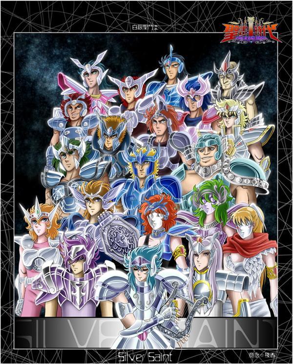 Grandes Imágenes de Anime y Manga  - Página 2 Silver%20saints%20manga3