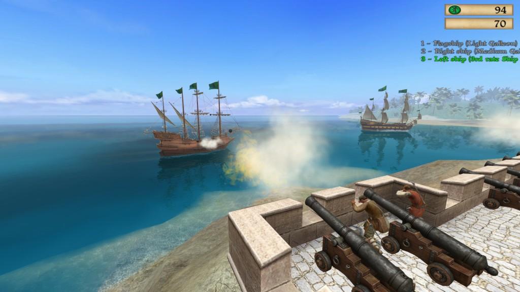 Nuevos asedios navales en Caribbean! 1053beta-1024x576