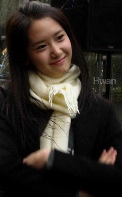 [PIC]♥ Móm ♥ hình cũ  Yoona-19
