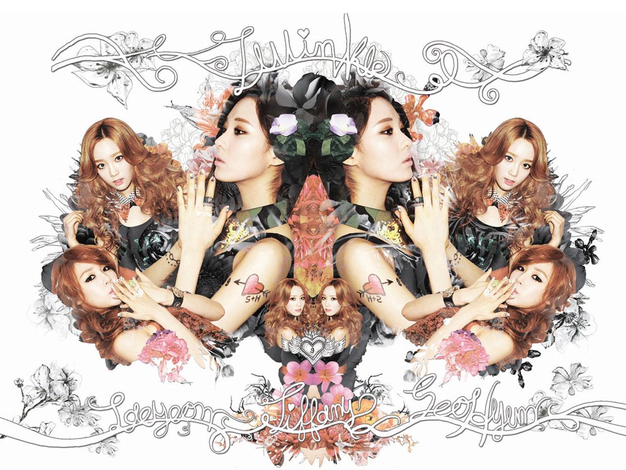 Twinkle llego a las 40.000.000 de visitas! Taetiseo-twinkle-3