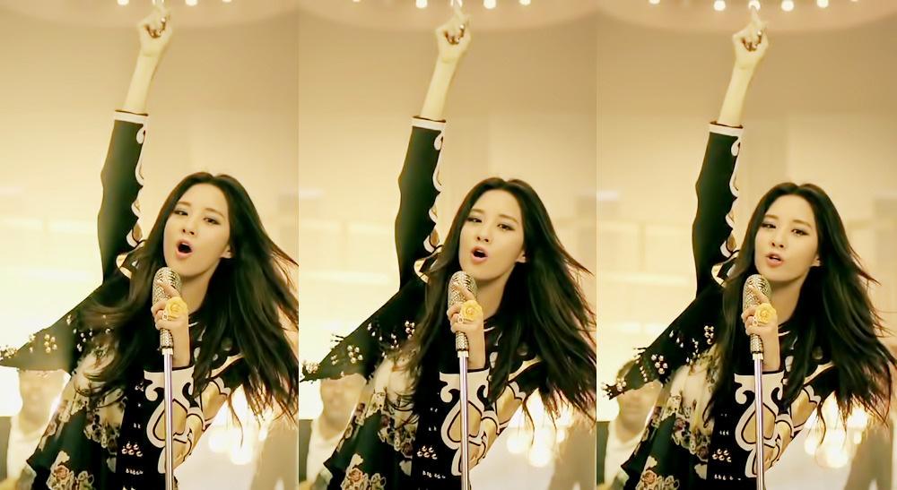 Twinkle llego a las 40.000.000 de visitas! Taetiseo-twinkle-mv-19