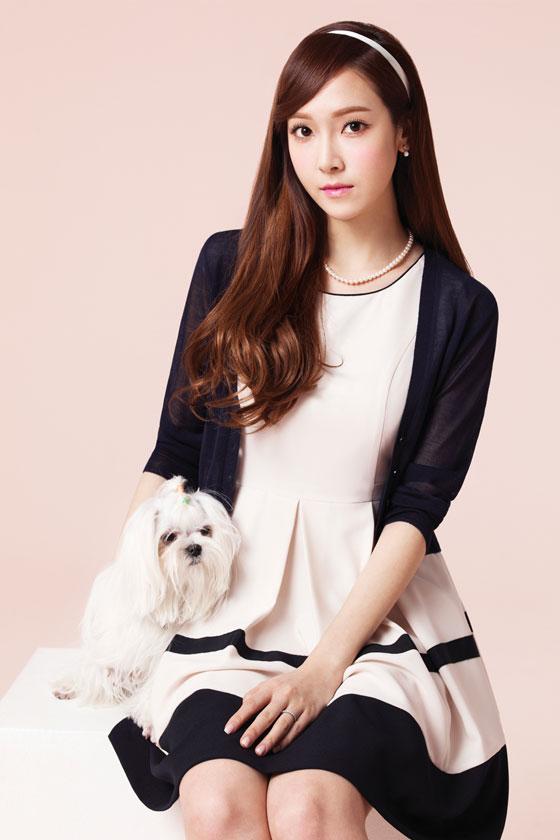 Girls Generation 2014 Jessica-soup-28s