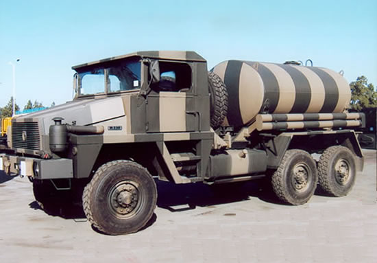 l'industrie militaire dans le monde arabe - Page 3 M230_cep