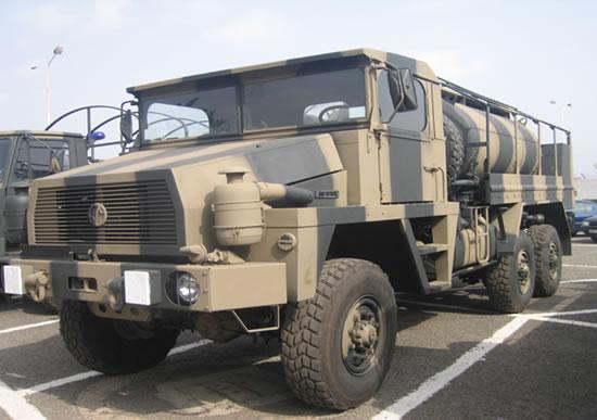 l'industrie militaire dans le monde arabe - Page 3 M230_hydro