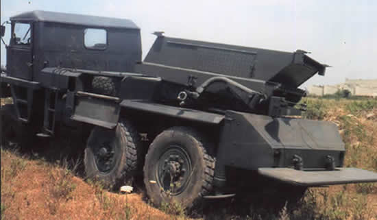 l'industrie militaire dans le monde arabe - Page 3 M230_lmissiles