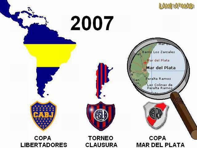 Palpitando El SuperClasico Afiche_libertadores2007_05