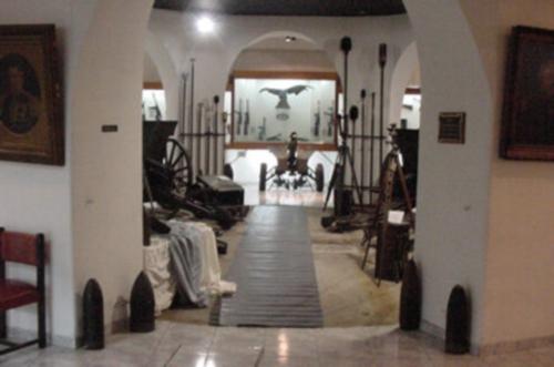 Anexo imagen Museo-de-armas-de-la-nacion