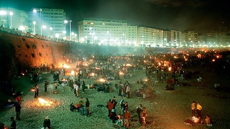 ¡¡¡El maravilloso mundo en el que vivimos!!! San-juan-en-la-playa