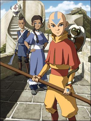 ¿Cúal es la última película que habeis visto? - Página 38 Avatar-the-last-airbender