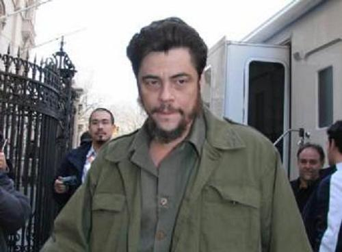 Comunicados del Nuevo Gobierno - Página 3 Benicio_toro_caracterizado_che_guevara