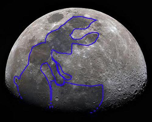 La leyenda del conejo de la luna Tsuki-no-usagi2