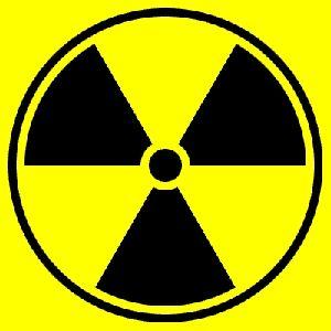 CCTV Nuclear-waste_69
