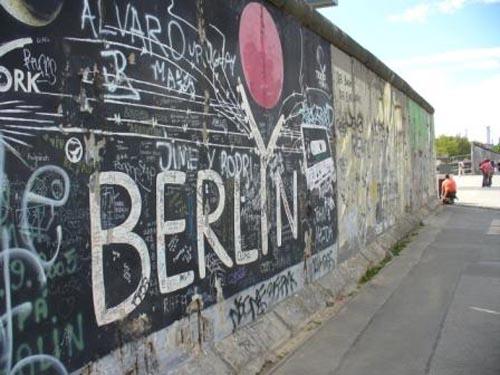 EMP3 FEST11 -- STOCKHOLM - Página 2 Muro-berlin-1