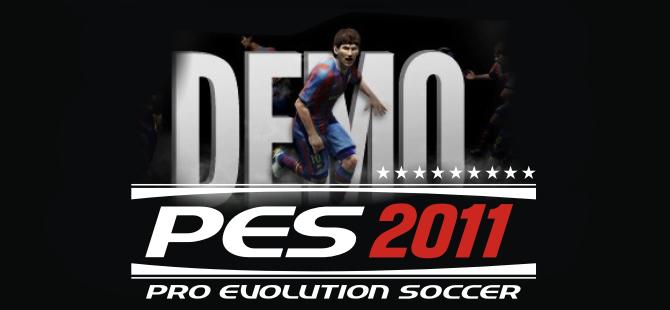 PES 2011 Demo (İndir) Ad945995aaeaf9931fbc483079572d90