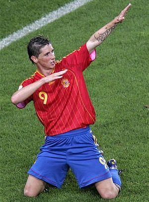 Fernando Torres Fernando-torres