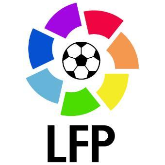 Liga [2008-2009] La-liga1