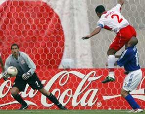 Voooolareee ohohoh.... Funny-football-image