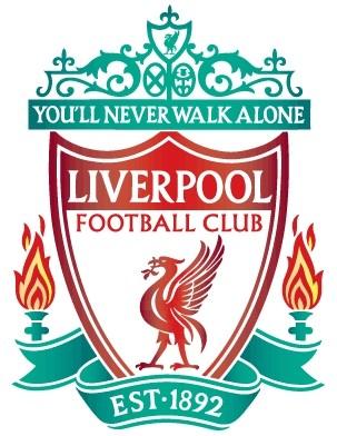 Est-ce que Liverpool peut être sacrée cette année ? Liverpool-fc-crest